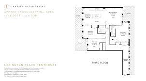 waldorf place fairmont mews london nw2 oakhill residential