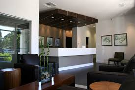 Dental Reception Desk Designs Reception Area Jpg 3504 2336 Commercial Spaces That Make You