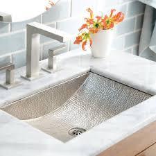 bathroom vanity vanity top bathroom tops single sink vanity
