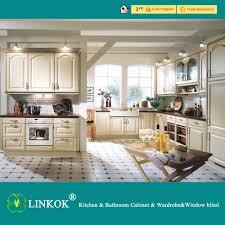 utility white kitchen cabinet hutch classic kitchen cabinets buy