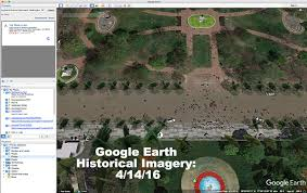 Satellite View Map Google Maps Satellite View And Google Earth Updated White House