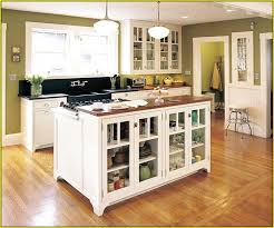 movable kitchen island with breakfast bar movable kitchen islands with breakfast bar home design ideas