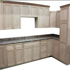 j and k cabinets reviews cabinet to go reviews cabinets picayune ms cabinetry reviews