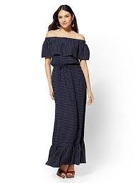 maxi dresses maxi dresses for women new york company