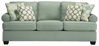 sofas magnificent hideaway bed couch queen size sofa bed