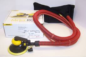 Orbital Floor Sander For Sale by Products Mirka Deros Supergrit
