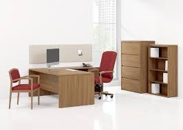 used office furniture richmond va home design pictures good used office furniture richmond va office furniture richmond va