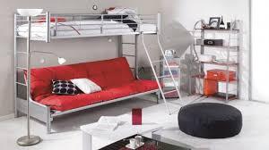 chambre conforama ado lit conforama 1 place maison design wiblia com