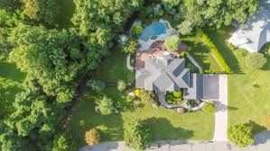 Local Urban Kitchen Brielle Nj Over 1 Million Homes By Price Homes For Sale Manalapan Nj