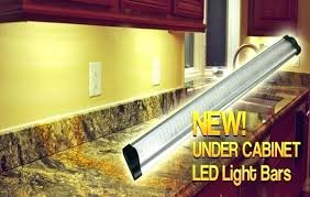battery operated led lights for cupboards amazing under cabinet led lighting battery powered or under cabinet
