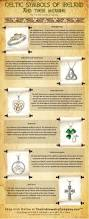 tribal tattoo designs what is the future of tribal tattoos best 25 celtic tattoo meaning ideas on pinterest celtic symbols