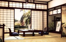Japanese Style Dining Table by Uncategorized Japanese Dinner Table Laudable Buy Japanese Dining