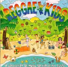 reggae for kids reggae for kids amazon com music
