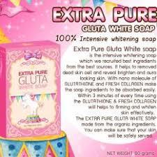 Gluta Fresh in thailand philippines in thailand price list