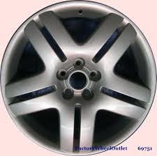 volkswagen bug wheels used volkswagen beetle wheels for sale