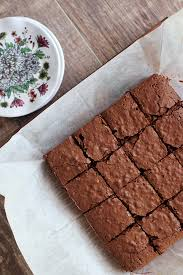 this week for dinner mexican brownies recipe