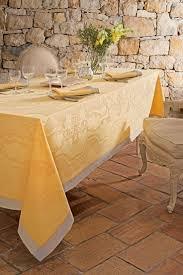 Linge De Table Ancien Les 25 Meilleures Idées De La Catégorie Linge De Table Sur