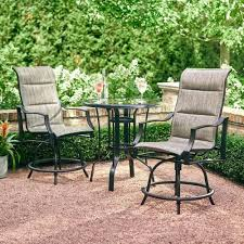 Patio Chair Covers Walmart Patio Ideas Pasadena Lounges W Fire Outdoor Patio Furniture