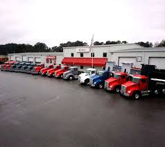 kenworth dealers in michigan mhc kenworth raleigh nc mhc trucks