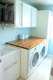 laundry room sink ideas ikea laundry sink letu info