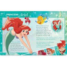 disney dream big princess personalized book walmart com