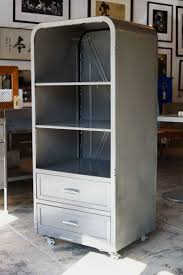 frigidaire glass door fridge best 25 old refrigerator ideas on pinterest old fridge cooler