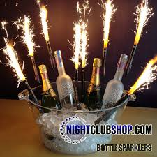 where can i buy sparklers club shop nightclub promotional products sparklers bar