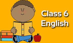 246440887451 division worksheets 6th grade writing sentences