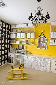 office bulletin boards design ideas home office eclectic with memo