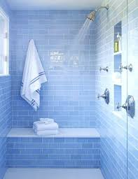 blue bathroom tiles ideas blue bathroom ideas 451press
