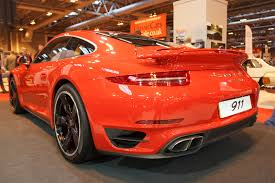 porsche germany call 911 this is import ant the porsche 911
