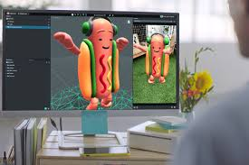 100 web based home design tool reality editor zoho snap releases lens studio a tool for creating your own ar effects