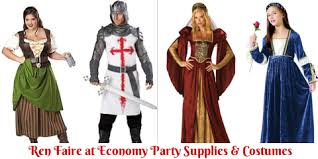 Halloween Costumes Maryland Local Costume Rentals U0026 Events Nearsay
