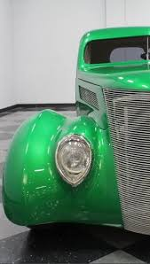 53 best car paint colors images on pinterest old cars car and