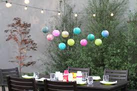 lanterns home decor home décor crafts make a paper lantern koehler home decor
