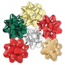 christmas bows for presents christmas bows christmas ribbon for gifts current catalog