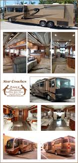 miami production dlux services offers production rv rentals in hialeah fl
