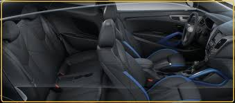 Veloster Hyundai Interior 2013 Hyundai Veloster Interior Onsurga