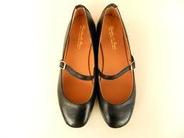 Comfortable Black Ballet Flats Best 25 Comfortable Ballet Flats Ideas On Pinterest Where To