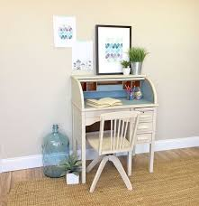 Value Of Antique Roll Top Desk Best 25 Small Roll Top Desk Ideas On Pinterest Rolltop Desk