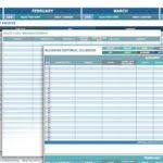Social Media Analytics Spreadsheet by Social Media Analytics Spreadsheet Haisume