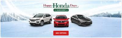 nissan egypt hawaii used cars new cars honda hyundai volkswagen nissan