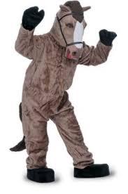 Halloween Costume Rent Mascot Costumes Rental