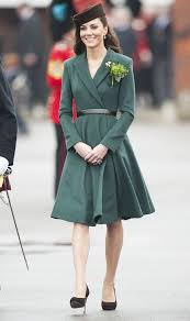 kate middleton style kate middleton s style successes over the years whowhatwear au