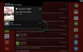 Best Font For Resume Lifehacker by Netflix App Version 3 8 Adds Grid Based Search Results Profile