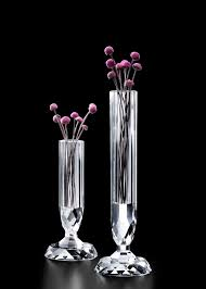 Where To Buy Glass Vases Cheap Round Glass Crystal Bud Vase