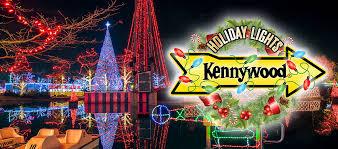 kennywood holiday lights giant eagle kennywood holiday lights gets even sweeter in 2016 kennywood