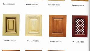 Stained Glass Kitchen Cabinets Cabinet Glass Cabinet Door Inserts Inspired Custom Glass Doors