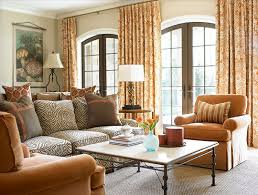 traditional home interiors living rooms family rooms we traditional home
