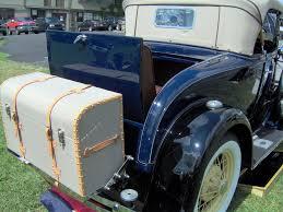 porsche trunk in front trunk car wikipedia